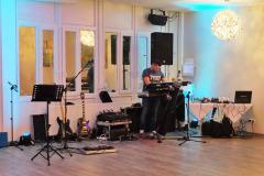 BowlingArena-Musik_Bildgalerie