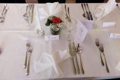 BowlingArena-Tischdekoration-2_Bildgalerie