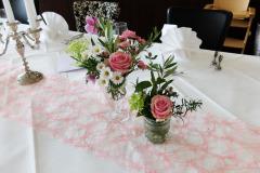 BowlingArena-Tischdekoration_Bildgalerie