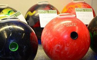 Bowlers Proshop Drillingzone – unser Tipp für Bowling-Zubehör und Service